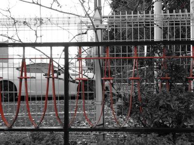 tokyotower003.jpg