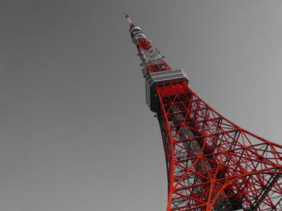 tokyotower004.jpg