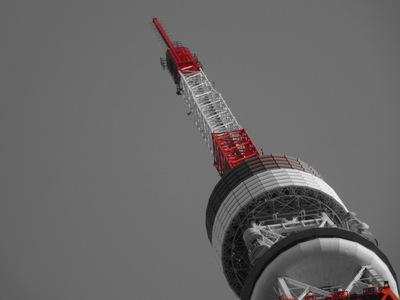 tokyotower005.jpg