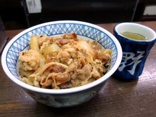 141213yoshino06a.jpg