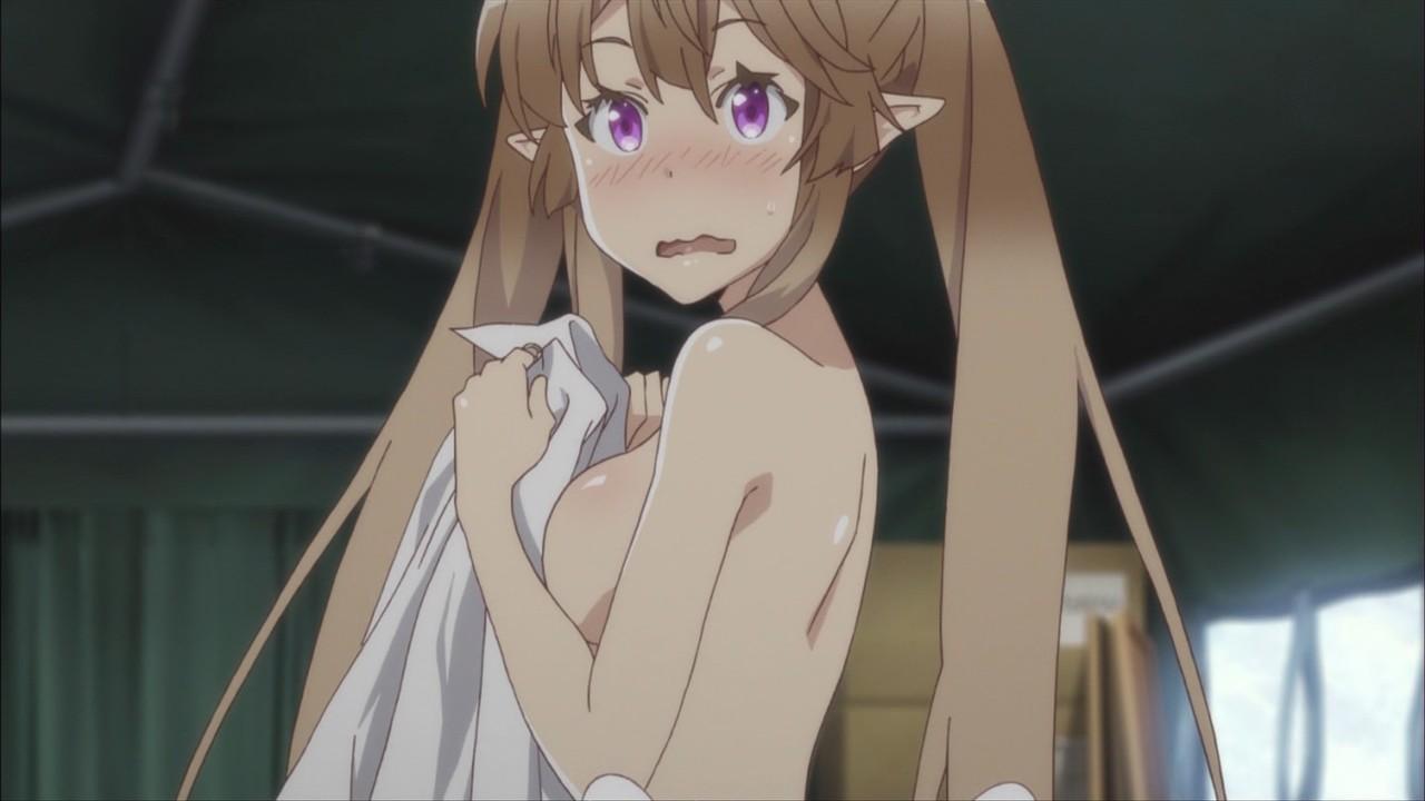 お着換えCHU!