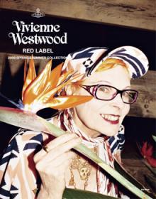 おえん日記super-Vivienne Westwood