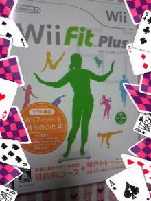 $おえん日記super-2009102122050001.jpg