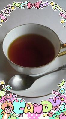 おえん日記super-2010042716050000.jpg