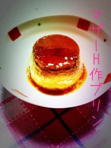 $おえん日記super-IMG_9835.jpg