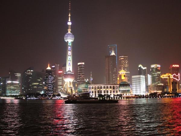 101006.上海旅行CD004