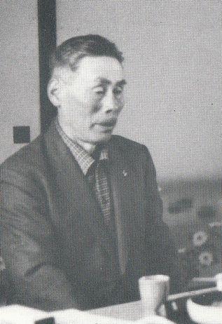 佐藤孝一さん