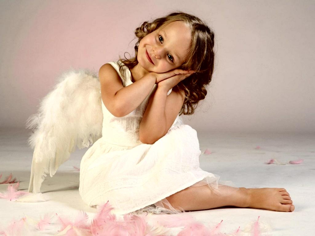 angel-05-baby-1024x768.jpg