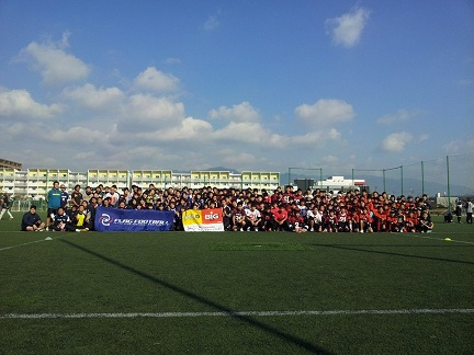 西日本大会1