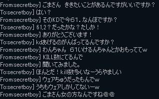 92f15fb891e4e1f668defb90f8a620b8.png