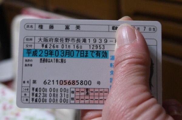 P1170020(1).jpg