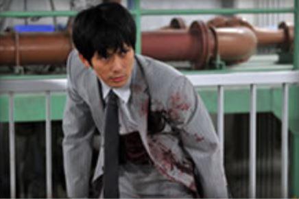 動画:『☆』#10  最終話