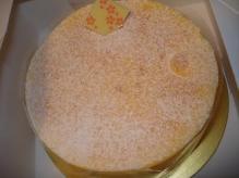 ef NYチーズケーキ