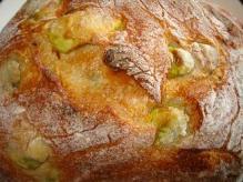 ソラマメクリームチーズペッパー