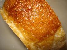 和穀食パン上