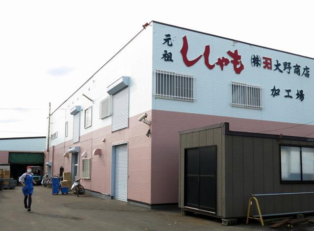 mukawa11.jpg