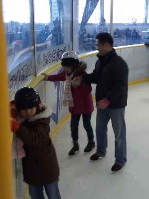2012スケート4