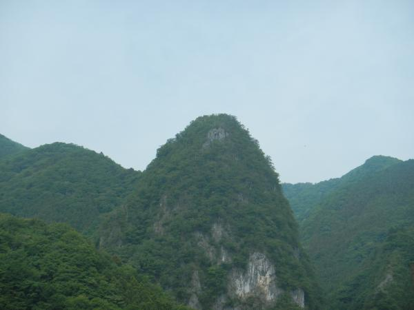 鷹ノ巣山 001