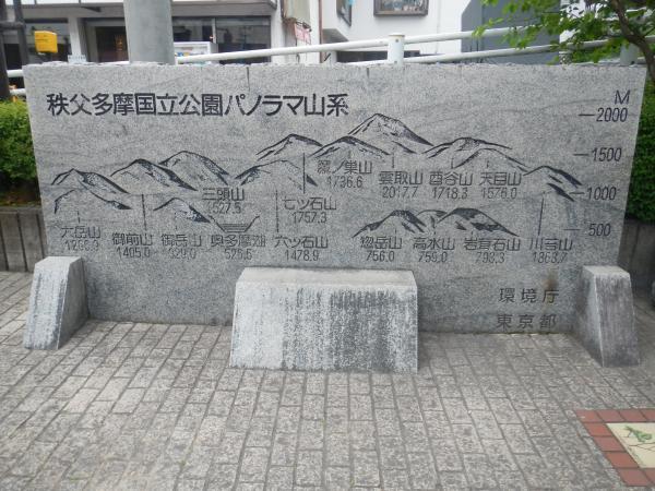 鷹ノ巣山 119