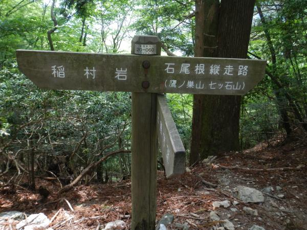 鷹ノ巣山 021