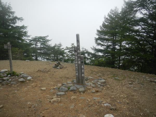 鷹ノ巣山 088