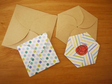 簡単 折り紙:折り紙 手紙 正方形-gottanikki83137172.blog68.fc2.com