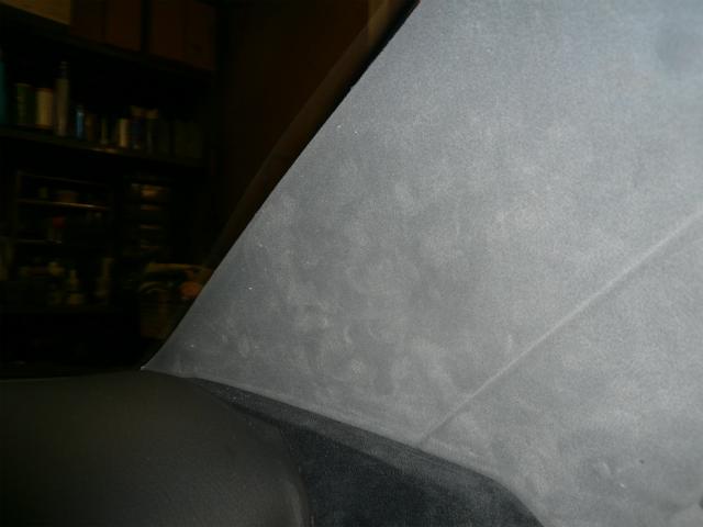 P1230121-1099.jpg