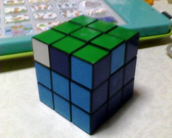 SUNP0002.jpg
