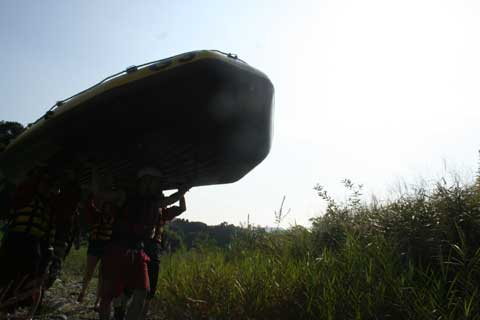 rafting_ground_img_074.jpg