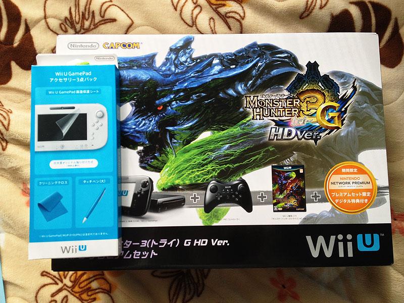 WiiU02.jpg