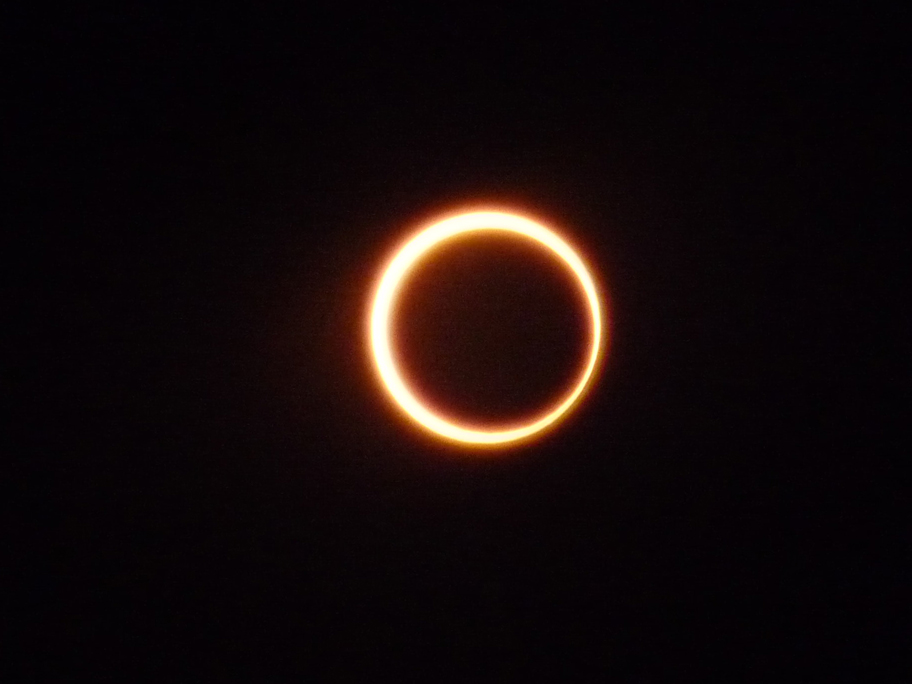 120521金環日食01