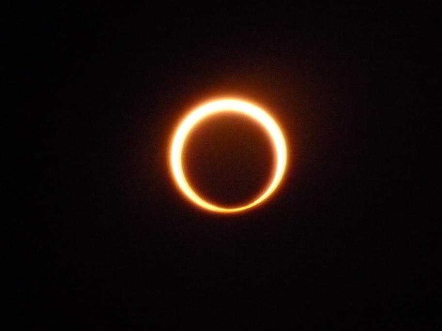 120521金環日食02