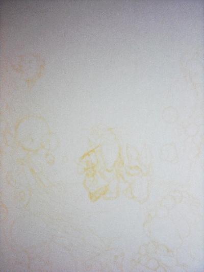 buro201292no1.jpg