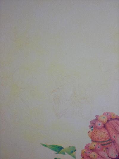 buro201294no2.jpg