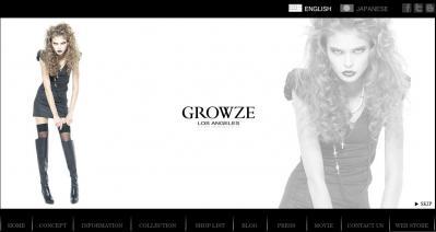 growze.jpg
