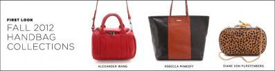 mh_new_handbags_v1_m56577569832304033.jpg