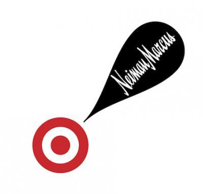 target-neiman.jpg