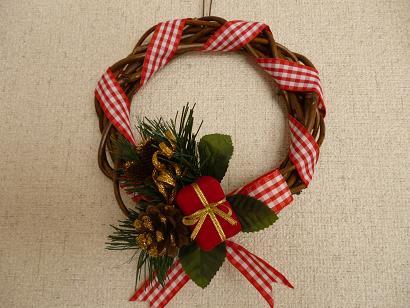 2013 クリスマス3