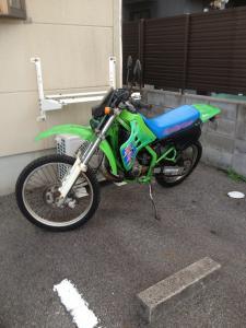 20121029_163905.jpg