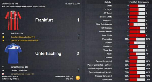 vsFrankfurt_20120904103927.jpg