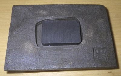 120804-01.jpg