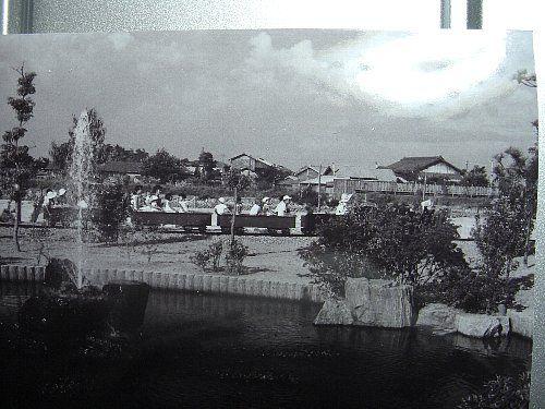 徳島児童公園