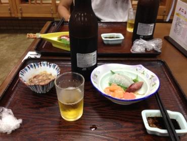 fc2blog_201208030841346ae.jpg