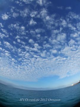 sky-a.jpg