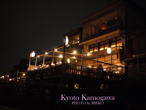 2012-09-23_1556_BLOG.jpg