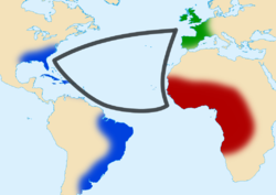 250px-Triangular_trade.png