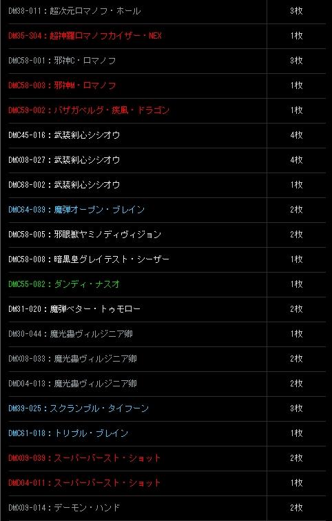 Baidu IME_2012-8-3_23-6-29