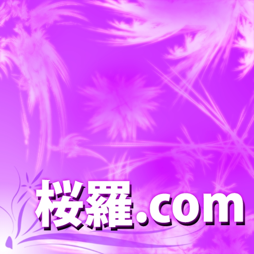 2012y07m25d_234034679.jpg