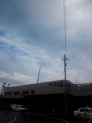 CA12092101.jpg