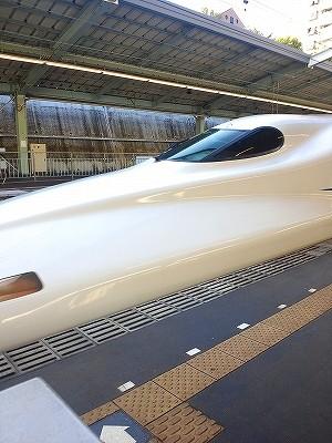 CA12101003.jpg